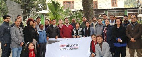 ACT_Alliance_Nepal CHS Workshop Group Photo.JPG