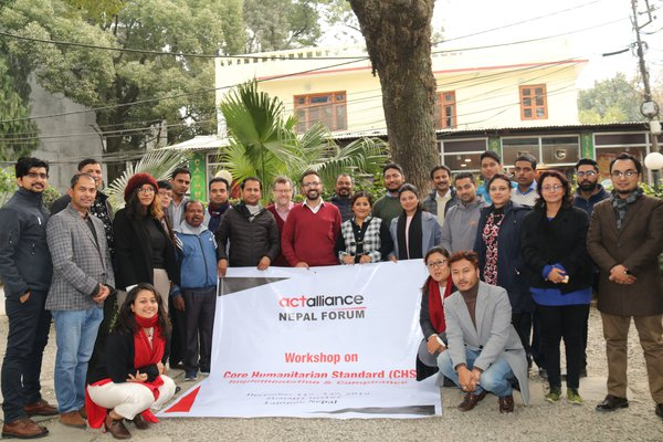 ACT_Alliance_Nepal CHS Workshop Group Photo.JPG