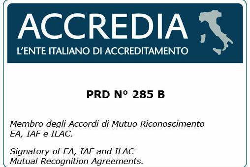 ACCREDIA_HQAI-accreditation-PRD285B.jpg