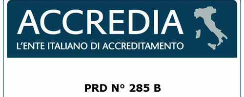 ACCREDIA HQAI-accreditation-PRD285B.jpg