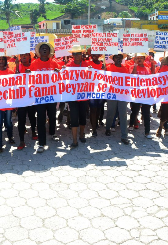 ActionAid_Womens_Advocacy_Forum_Haiti.jpg