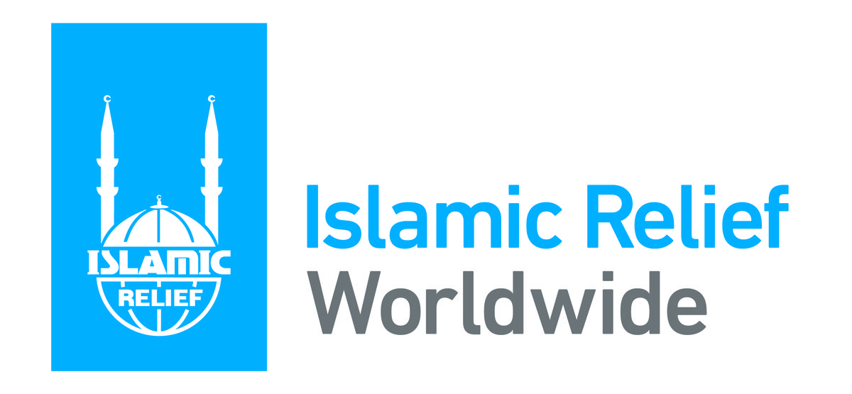 IRW logo