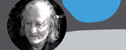 Gerrit_Marais_web_icon.jpg