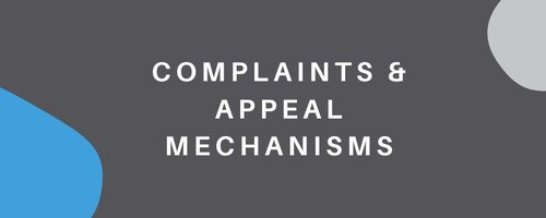 HQAI-complaint-appeal-icon.jpg