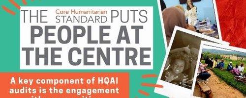 HQAI-illustration-people-at-centre.jpg