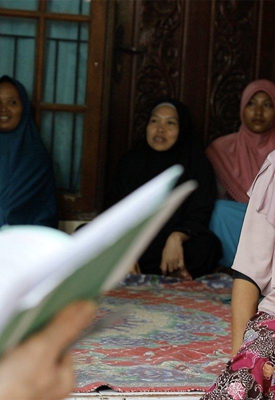 HQAI_community-discussion-Indonesia_2019-04_1280px.jpg