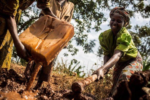ADRA_Denmark_Malawi_Farming.jpg