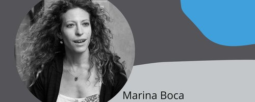 Marina_Boca_Web_profile.jpg