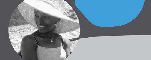 Martha_Nemera_web_icon.jpg