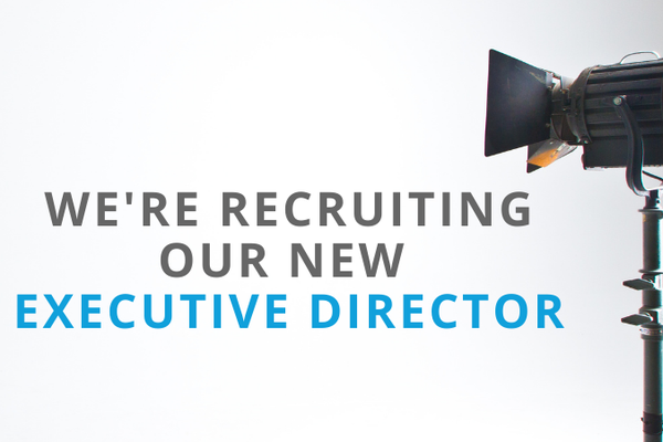 News_Executive-Director.png