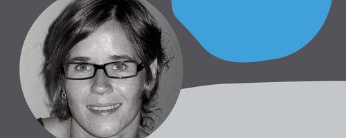Nina_Woehrmann_web_icon.jpg