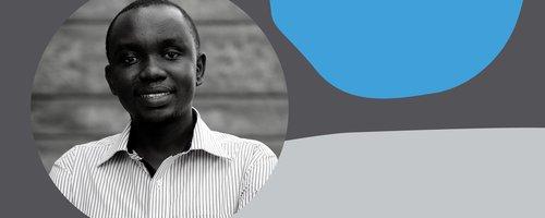 Nzimbi_Andrew_web_icon.jpg
