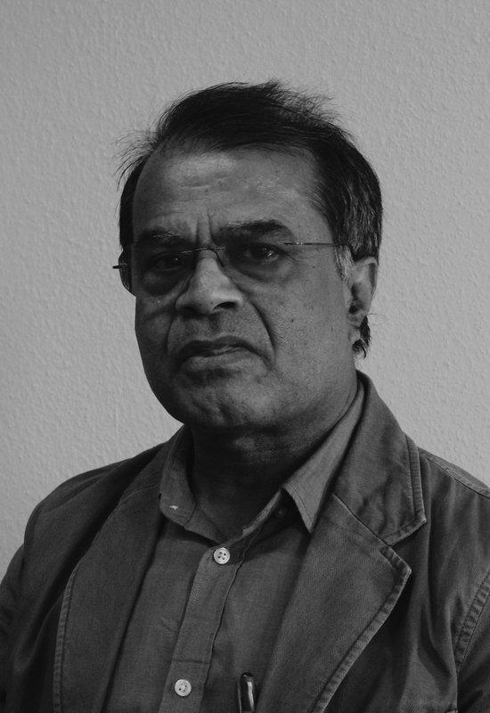 Rezaul_Karim_Chowdhury_2018.jpg