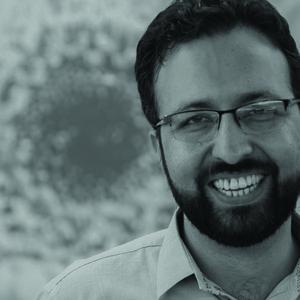 Rizwan-Iqbal