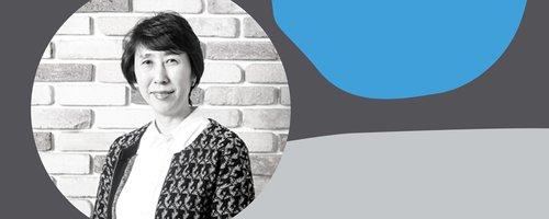 Sawako_Matsuo_web_icon.jpg