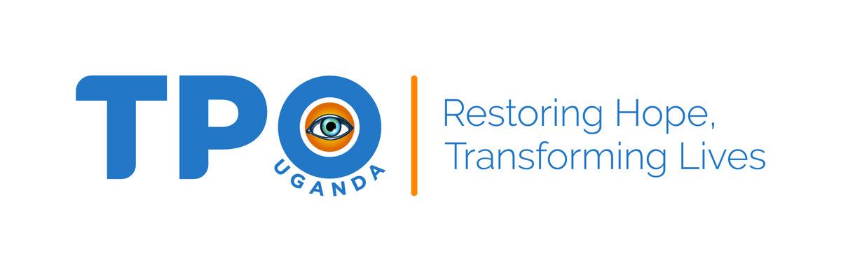 TPO Uganda logo