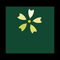 Takaful Alsham logo