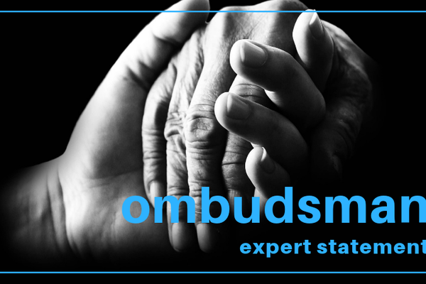 Web News_ombudsman.png
