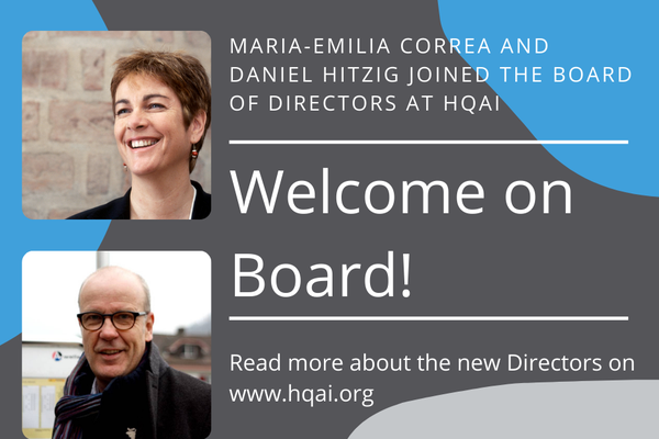 Welcome_on_Board!.png