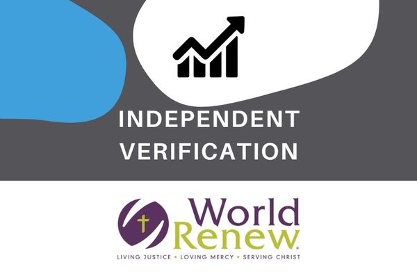World-Renew_independent-verification.png