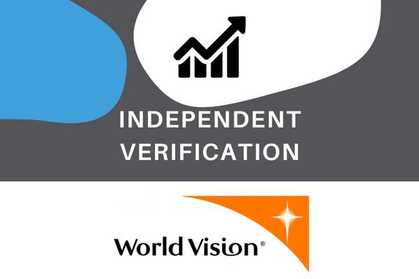 World_vision_independent-verification.png