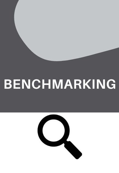 benchmarking-tile.jpg