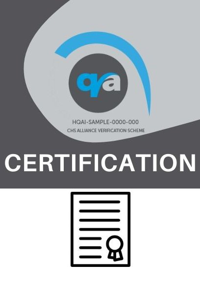 certification-tile.jpg