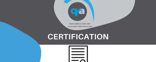 certification_icon.jpg