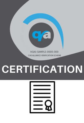 certification_icon.jpg