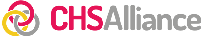 CHS Alliance logo