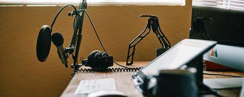 podcast-unsplash.jpg