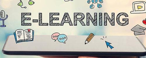 e-learning_HQAI.jpg