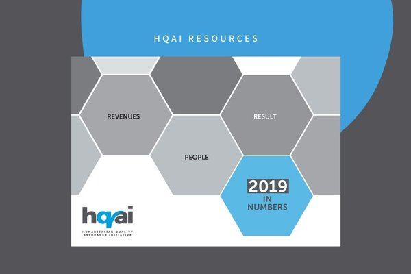 resources-2019-numbers-tile.jpg