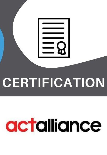 resources-ACT-Alliance-certification.jpg