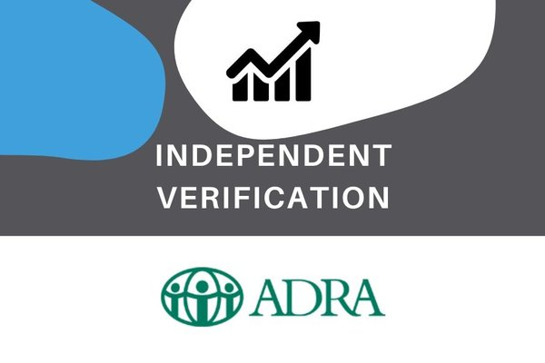 resources-ADRA-independent-verification.jpg