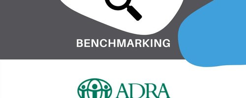 resources-ADRA-international-ibenchmarking.jpg