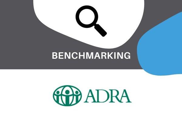 resources-ADRA-international-ibenchmarking.jpg