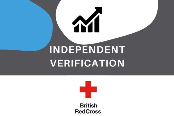 resources-british-red-cross-independent-verification.jpg