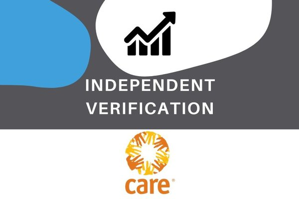 resources-care-international-independent-verification.jpg