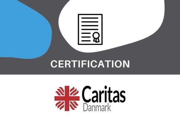 resources-Caritas-Danmark-certification.jpg