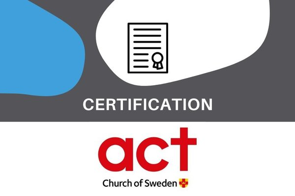 resources-Church-of-Sweden-certification.jpg