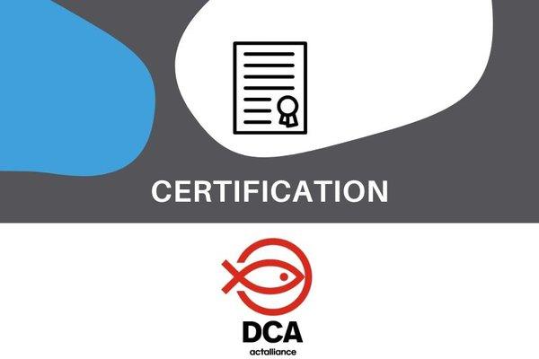 resources-DCA-certification.jpg
