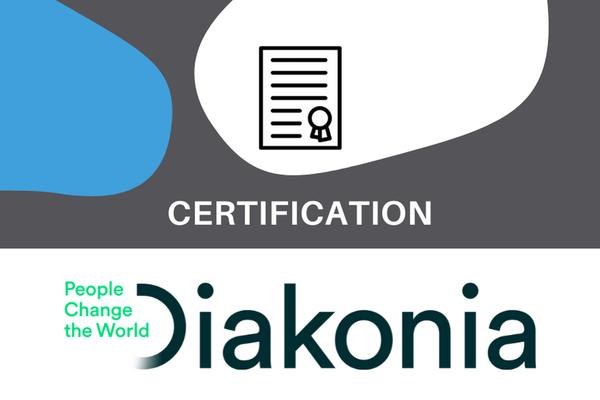 Diakonia_web_icon.png