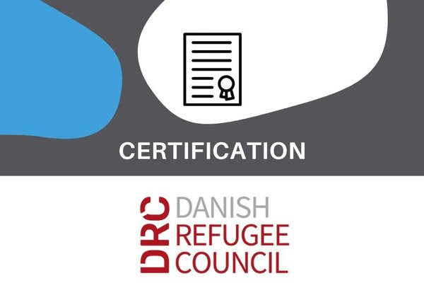 resources-DRC-certification.jpg