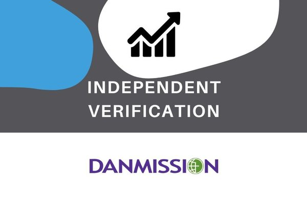resources-danmission-independent-verification.jpg