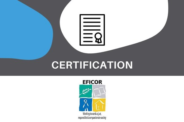 resources-EFICOR-certification.jpg