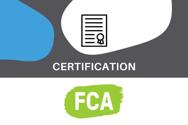 resources-FCA-certification.jpg