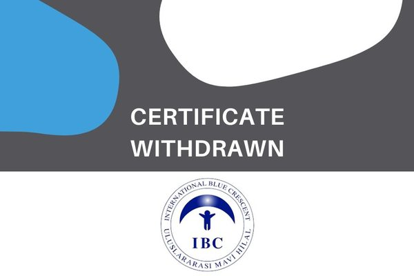 resources-IBC-certification-withdrawn.jpg