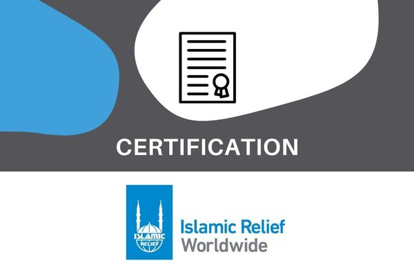 resources-IRW-certification.jpg