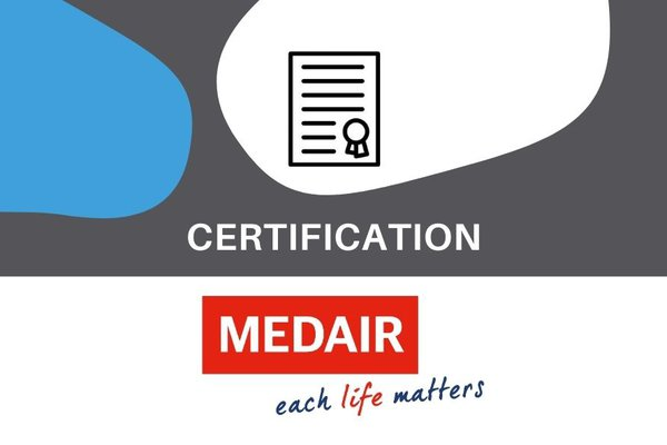 resources-Medair-certification.jpg